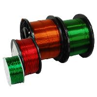 magnet triple insulated copper wire