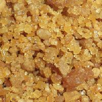 Palm Crystaline Sugar