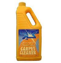 Care Carpet Shampoo (1ltr)