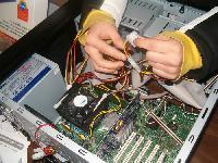 Computer Hardware Training Institute Services