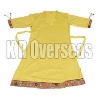 Ladies Rajasthani Tunics