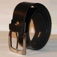 Leather Belt - 001