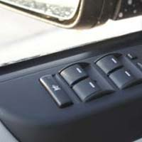 Car Power Windows
