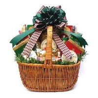 Gift Delivery Services