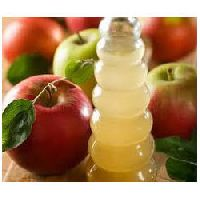 Tempest Apple Cider Vinegar