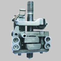 Hydraulic Pump Assy