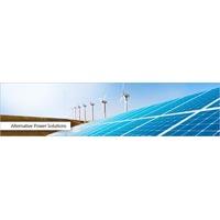 Solar Power Solution