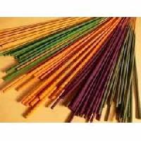 Jasmin Incense Sticks