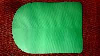 Sas Paper Leaf