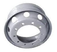 Trolley Wheel Plate