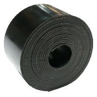 Heavy Duty Rubber Conveyor Belt