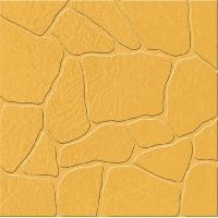 Jaisalmer Vitrified Tiles
