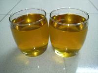 Sesame Seeds Oil