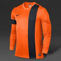 Men S Football Shirt
