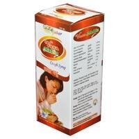 Vasa Madhu Cough Syrup