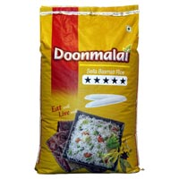 Doonmalai Sella Basmati Rice