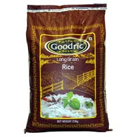 Goodric Long Grain Rice