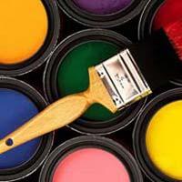 Provide Painting Service