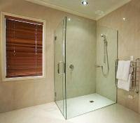 Brisbane Shower Screens