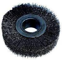 Circular Brushes