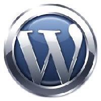 Wordpress Web Services