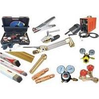 Welding Machine Accessories