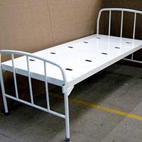 Attendant Beds