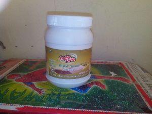 Ragi Protein Powder
