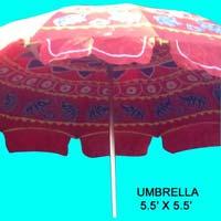 Wedding Garden Umbrella