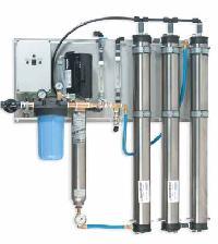 Commercial Ro Pump