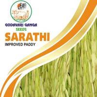 Paddy Sarathi