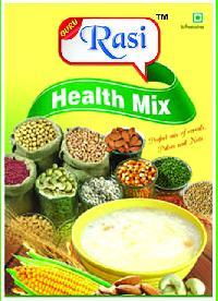 Instant Health Mix