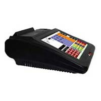 All In One Touch POS System