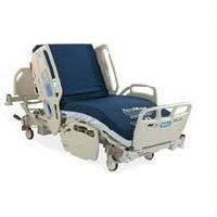 Medical Surgical Bed