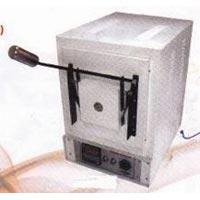 Laboratory Muffle Furnaces