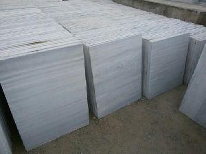 Marble Cut Size Tiles