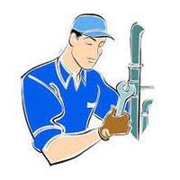 Plumbing Work Service