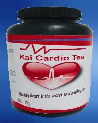 Cardio Tea