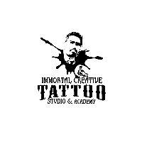 Immortal Tattoo