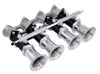Carburetor Pipe Throttle Body
