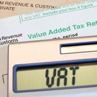 Vat Return Filing Services