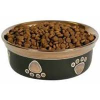 Dogs Food Bowls