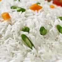 Classic Basmati Rice