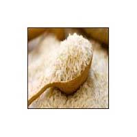 Gold Basmati Rice