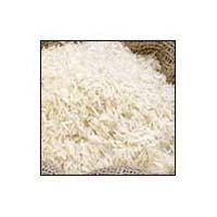 Swad Long Grain Rice