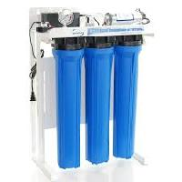 Aqua Hill Best Ro Water Purifier