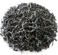 Assam Organic Green Tea