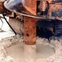 Pilling Grade Bentonite Powder