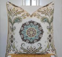 16x16 Cushion Covers