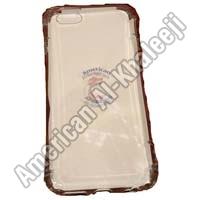 I-Phone 6S Case